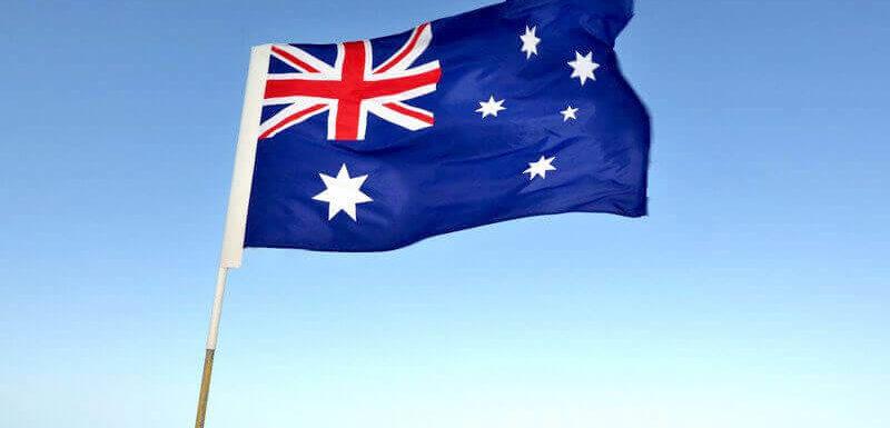 Best VPN for Australia