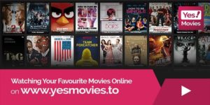 11 Best 123Movies Alternatives for 2019