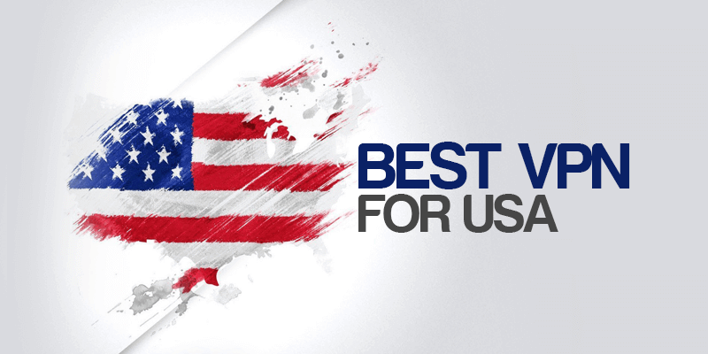 Best VPN For USA