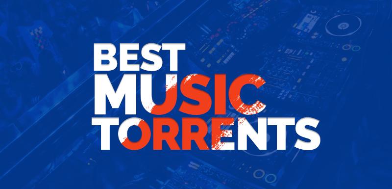 Best Music Torrents