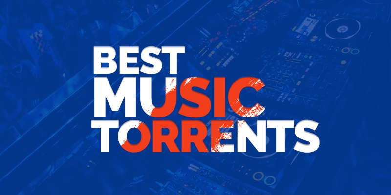 Best Music Torrents