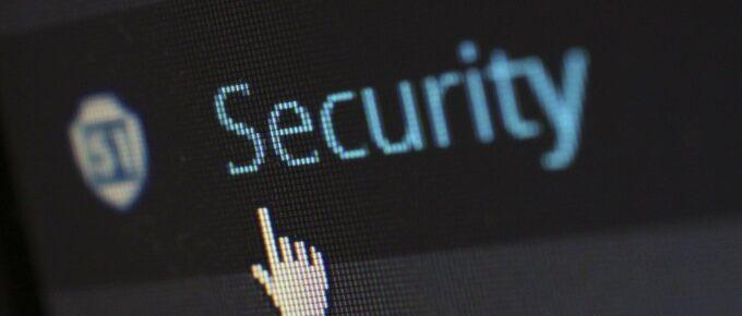 Make Sure the Mac Is Malware-Free